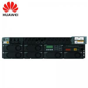 Buy cheap Huawei 48V 24KW 3U ETP48400-C3B1 5G Network Equipment product