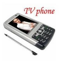 Buy cheap Tri-Band TV Mobile Phone N99I with Dual Standby (N99i) from wholesalers