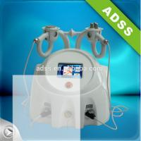 Buy cheap vacuum therapy system fat reduction FG660-B, View vacuum therapy, ADSS Product Details from Beijing ADSS Development Co. from wholesalers