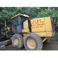 Buy cheap Used John Deere 670CH Motor Grader For Sale from wholesalers