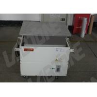 Buy cheap 765*525*690mm Mechanical Shaker Table For Components Testing With Damping Airbag from wholesalers
