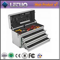 Barber Road Storage : Quality China wholesale aluminum barber tool case tool storage box ...