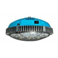 Buy cheap 90 Watt Red / Blue UFO LED Plant Grow Lights 90W For Greenhouse Lighting from wholesalers
