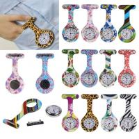 Buy cheap Promotional durable nurse watch,nurse watch silicone,nurse pocket watch from wholesalers