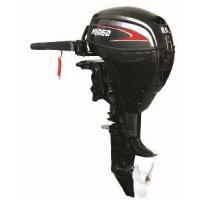 Buy cheap Outboard Motor, 9.9HP, 4- Stroke from wholesalers