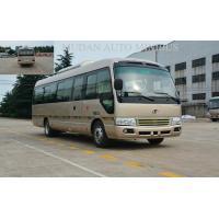 Original city bus coaster Minibus parts for Mudan golden Super special product