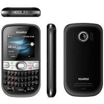 Buy cheap GSM+GSM Phone Dual Sim Fashion Design Super Thin Bar from wholesalers