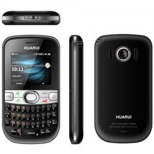 Buy cheap GSM+GSM Phone Dual Sim Fashion Design Super Thin Bar product