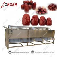 Buy cheap Food Grading Machine Grain Grading Machine Automatic Grading Machine Hot Sale Grading Machine For Sale from wholesalers