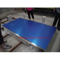 Buy cheap 3003 H14 aluminum sheet in stock from wholesalers