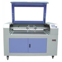 Buy cheap SF450 glass mini Laser machine from wholesalers