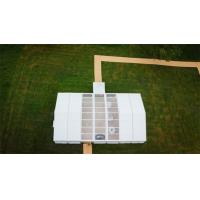 Buy cheap Classical PVC White Catering Tents With Furniture Packages Lightweight from wholesalers