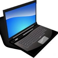 Buy cheap UMPC and mini pc and laptop with Intel Atom N270 CPU from wholesalers