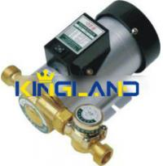 Buy cheap diesel engine K19 KTA19 KTAA19 water pump 4025310 from wholesalers