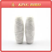 Buy cheap Prewound Embroidery Bobbin Threads Ocoon For Embroidery Machine from wholesalers