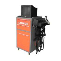 Buy cheap Launch EA2000 Gasoline Engine Diagnostic Analyzer Auto Equipment from wholesalers