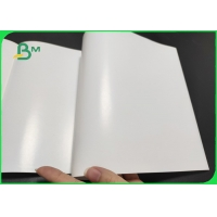 Buy cheap Double - Sided Coated Gloss Digital Printing Paper 170gsm A4 Size from wholesalers