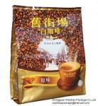 Buy cheap PET / VMPET / PE Various Coffee Packaging Bags Aluminum Foil PET / AL / PE  Material from wholesalers