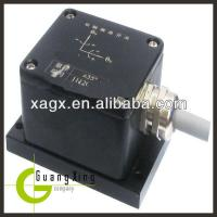 Buy cheap GX-QJJ-10 single-axis inclinometer from wholesalers