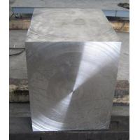 Buy cheap ASTM A182 F347 F321 F321H F310 F310H F347H body block forging product