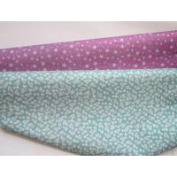 Luxury Christmas Glitter Wrapping Paper