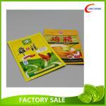 Buy cheap Plastic Food Grade Heat Seal Bags For Hot Pot Seasoning Packaging from wholesalers