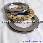 Buy cheap KOYO NU2317R bearing   KOYO NU2317R Cylindrical Roller  bearing from wholesalers
