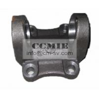 Buy cheap DRIVE SHAFT JOINT For Dongfeng Auto Spare Parts / Car Parts / Truck Parts from wholesalers