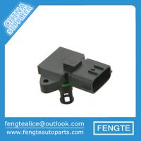 Buy cheap For VW/SEAT/SKODA/JETTA VAG 03D906051 Intake Pressure Sensor From China Supplier from wholesalers