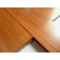 Buy cheap Teak Wooden Floors (CT-X) product