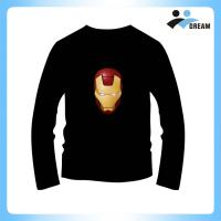 Buy cheap Factory direct sale wholesale dry fit polyester custom Long sleeves t shirt, mans t-shirt men,wholesale t shirt printing from wholesalers