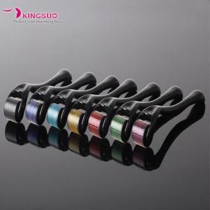 Buy cheap derma roller / dermaroller manufacturer / mts derma roller for sale product