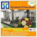 Buy cheap Automatic 15KG/H vacuum filter oil press machine HJ-P60 hydraulic door press machine hydraulic power press machine from wholesalers