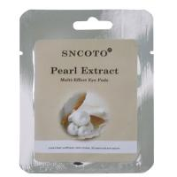 Buy cheap pearl full effect eye mask from wholesalers
