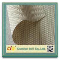 Buy cheap Sunscreen Fabric PVC Polyester Home Textile Fabric for window sunscreen product