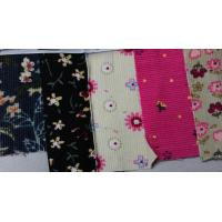 Buy cheap Hot sale beautiful embroidered fabric for lning from wholesalers