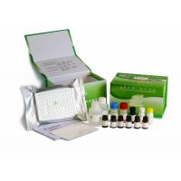 Buy cheap H9N1 Bird Flu Veterinary Diagnostic Kits Antigen Coated Microplate For Personal from wholesalers