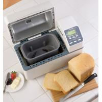 Buy cheap OH-868B Bread machines/bread making machines from wholesalers