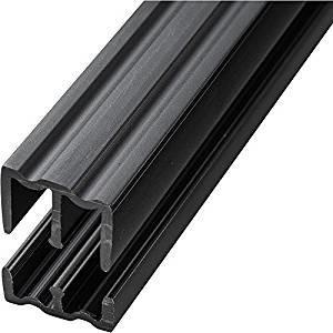 Buy cheap Rubber strip door seal/rubber door seal /rubber seal strip product