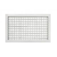 Buy cheap Ceiling Air Diffuser from wholesalers