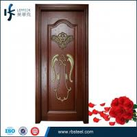 Buy cheap 2015 timber door design, timber internal door, interior timber  door from wholesalers
