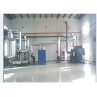 Liquid Industrial Nitrogen Generator