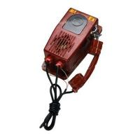 Buy cheap KTH104 Mine explosion electronic telephone with 5km exchange line explosion electronic tel from wholesalers
