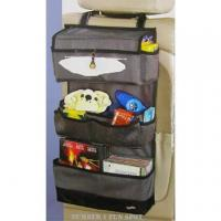 Buy cheap bicyle duffel bag from wholesalers