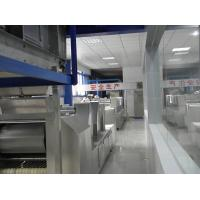 Buy cheap Compact Structure Noodles Processing Machine Low Fault Rate ISO Standard from wholesalers
