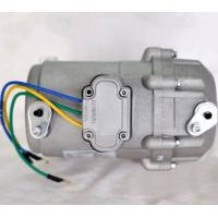 Buy cheap China OEM auto parts of scroll 24v ac compressor from wholesalers
