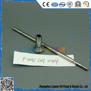 China Bosch FooV C01 044 automatic diesel shut off valve F00VC01044 , HYUNDAI diesel valve F ooV C01 044 on sale