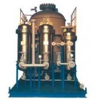 Buy cheap Efficient Combined-Line Amine Filters from wholesalers