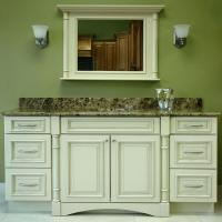 Buy cheap kitchen cabinet,bathroom cabinet,file cabinet,kitchen cabinet door,bathroom vanity cabinet,storage cabinet from wholesalers
