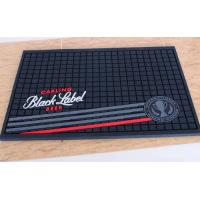 Buy cheap Promotional Bar Mat from wholesalers